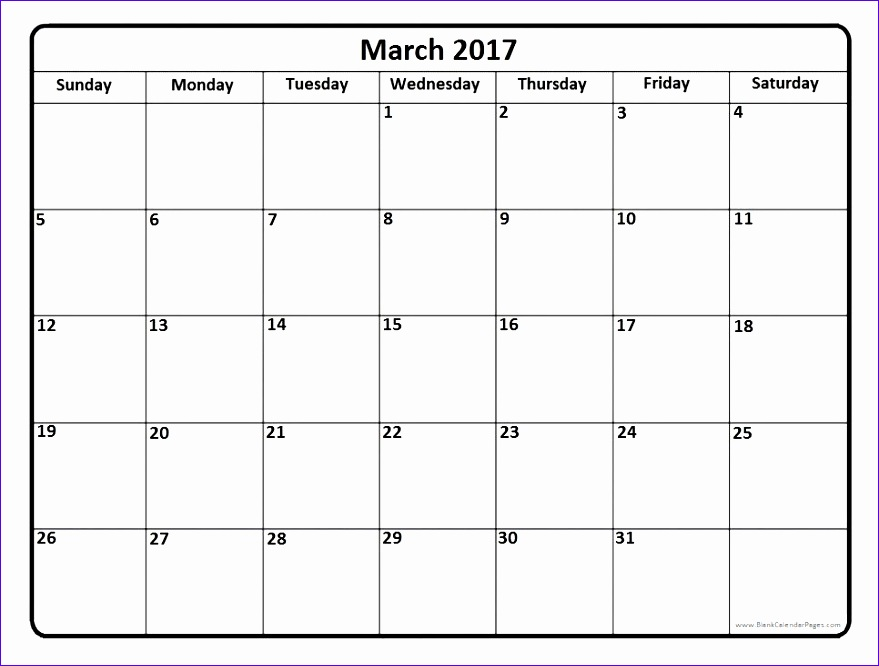 march 2017 calendar image 1948 879666