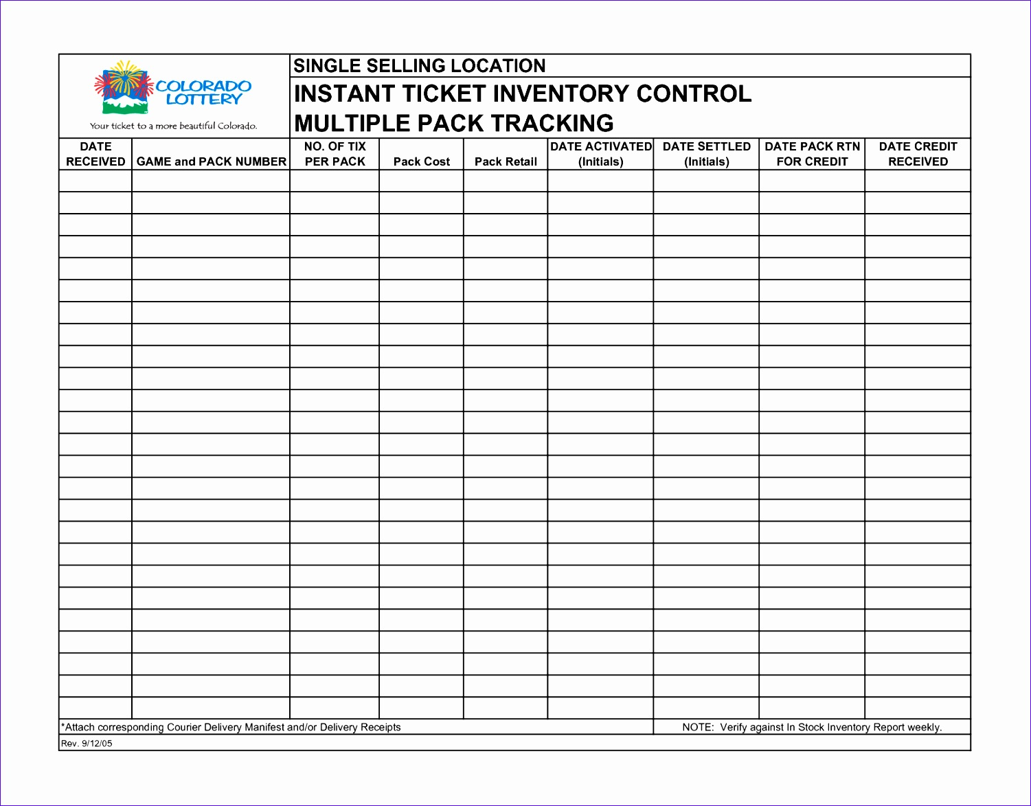 Project Dashboard Excel Template Free Xipty Beautiful Free Printable Inventory forms Inventory Tracking 16501275