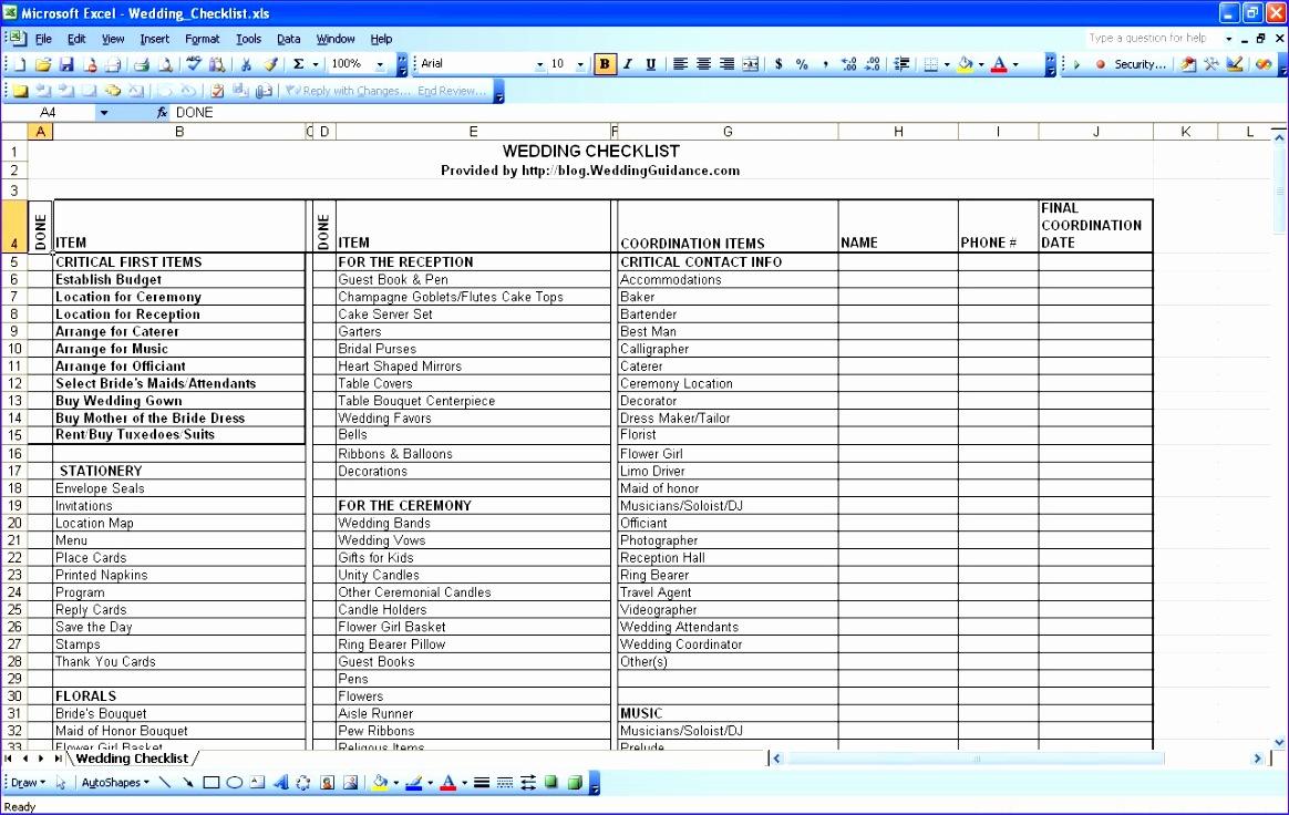 wedding checklist template pdf 2 1164736