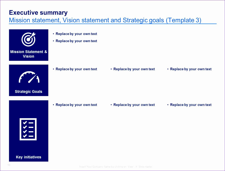 strategic plan template 13651035