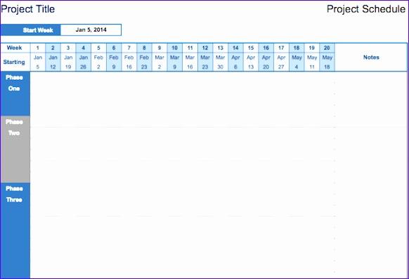 10 amazingly useful spreadsheet templates organise life 582398