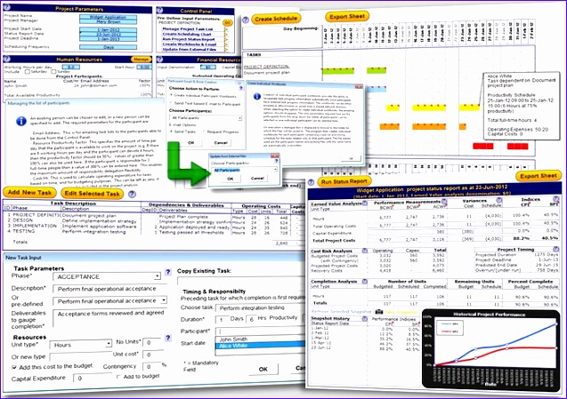 project management software free 637449