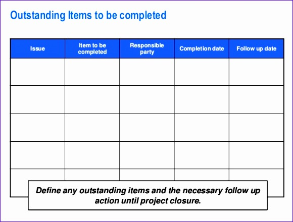 management spreadsheet template excel pdca problem solving template by operational excellence consulting