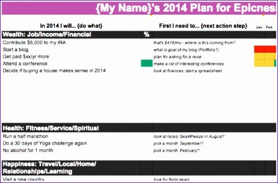 goal setting for web designers 546360