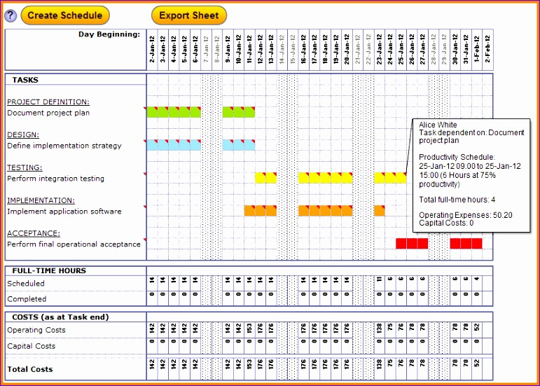 project management excel dashboard picture v3a 771551