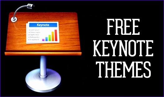 free keynote templates 527312