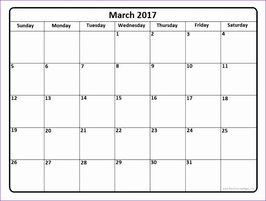 march 2017 calendar image 1948