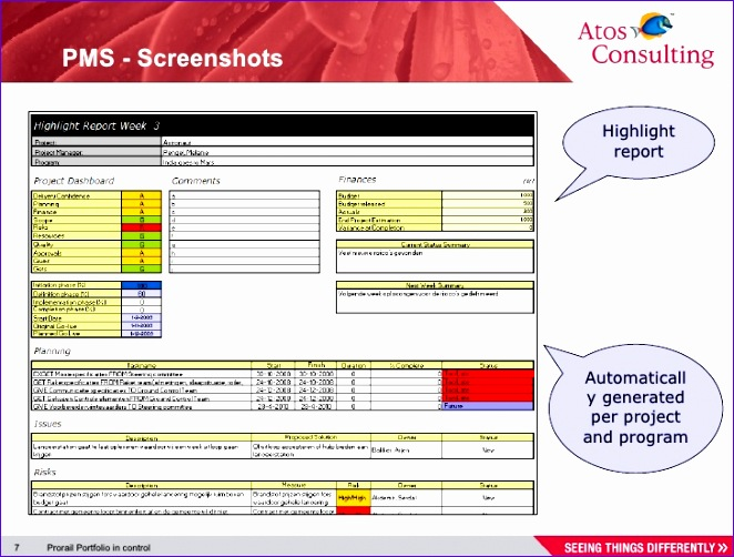 pmsintroduction slides v09 662502