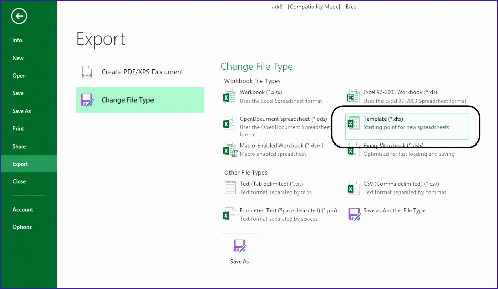 create monthly cash flow report microsoft project 2013 983572