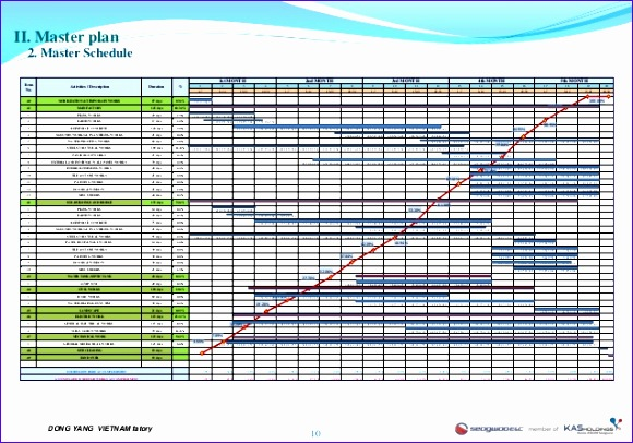 construction plan 2908 14 580406