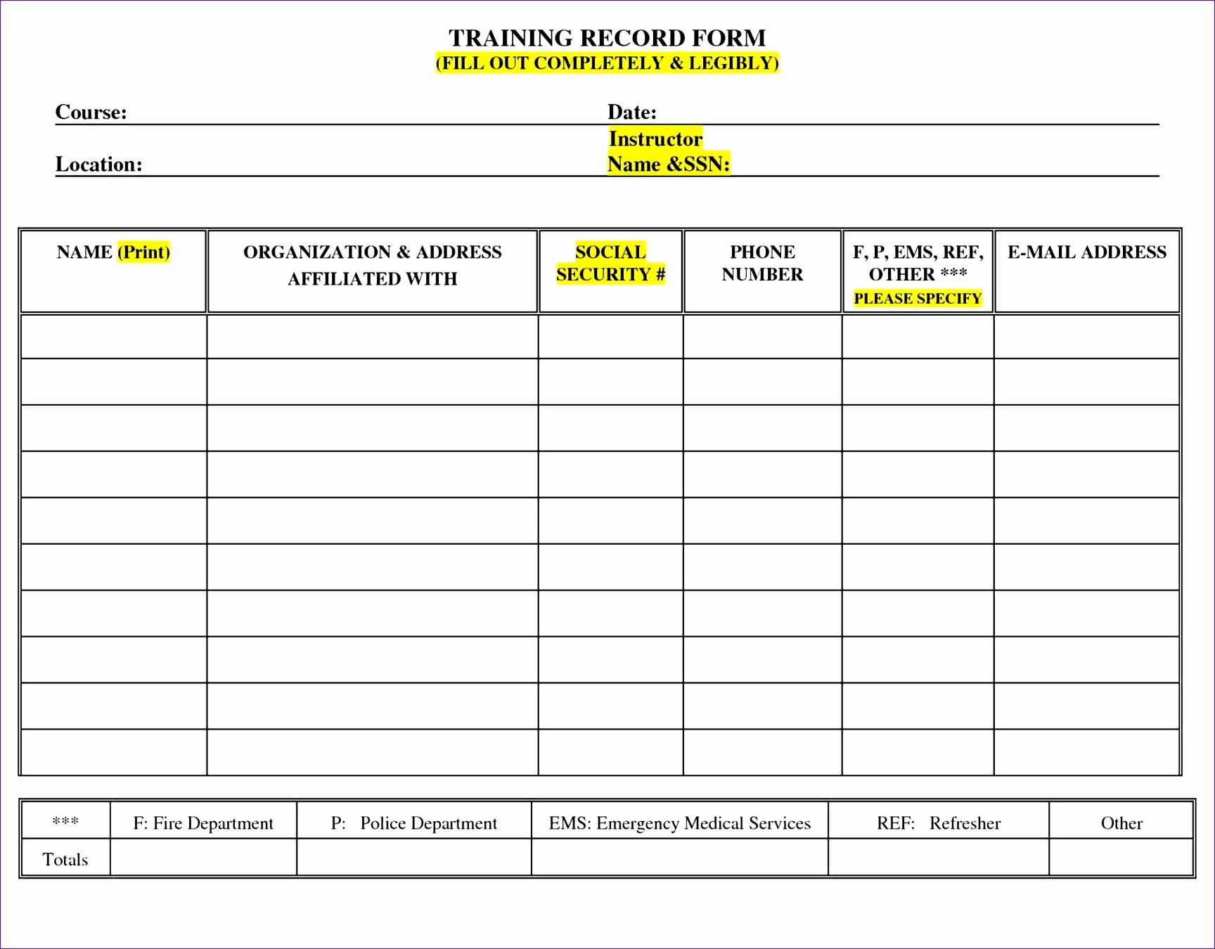 Pugh Matrix Excel Template Bnaol Lovely Lean Affinity Diagram Lean