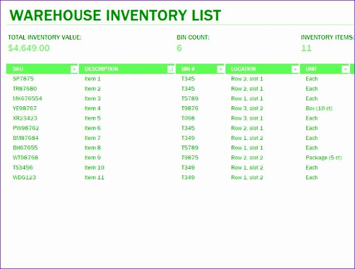 gantt chart free template 728552