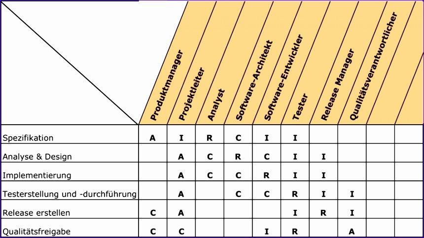 6 Raci Excel Template - Excel Templates - Excel Templates