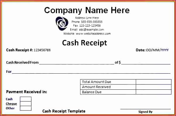 cash receipt template microsoft word hWOjL78nquTMGxdfhFX9maGXe8KYOmIgfAUzFZQsI87JK xuWM0gRuEZxymHMIykAIHA7JGzd2I3tFkhArVbzw 601397