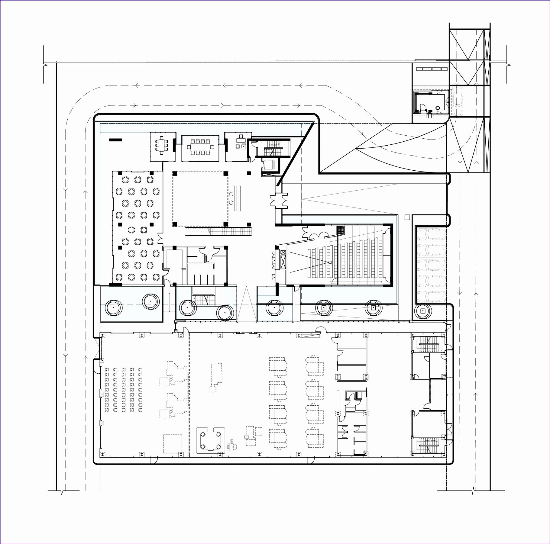 5355ec33c07a80f16a taegutec gokhan aktan altug floor plan 18201801