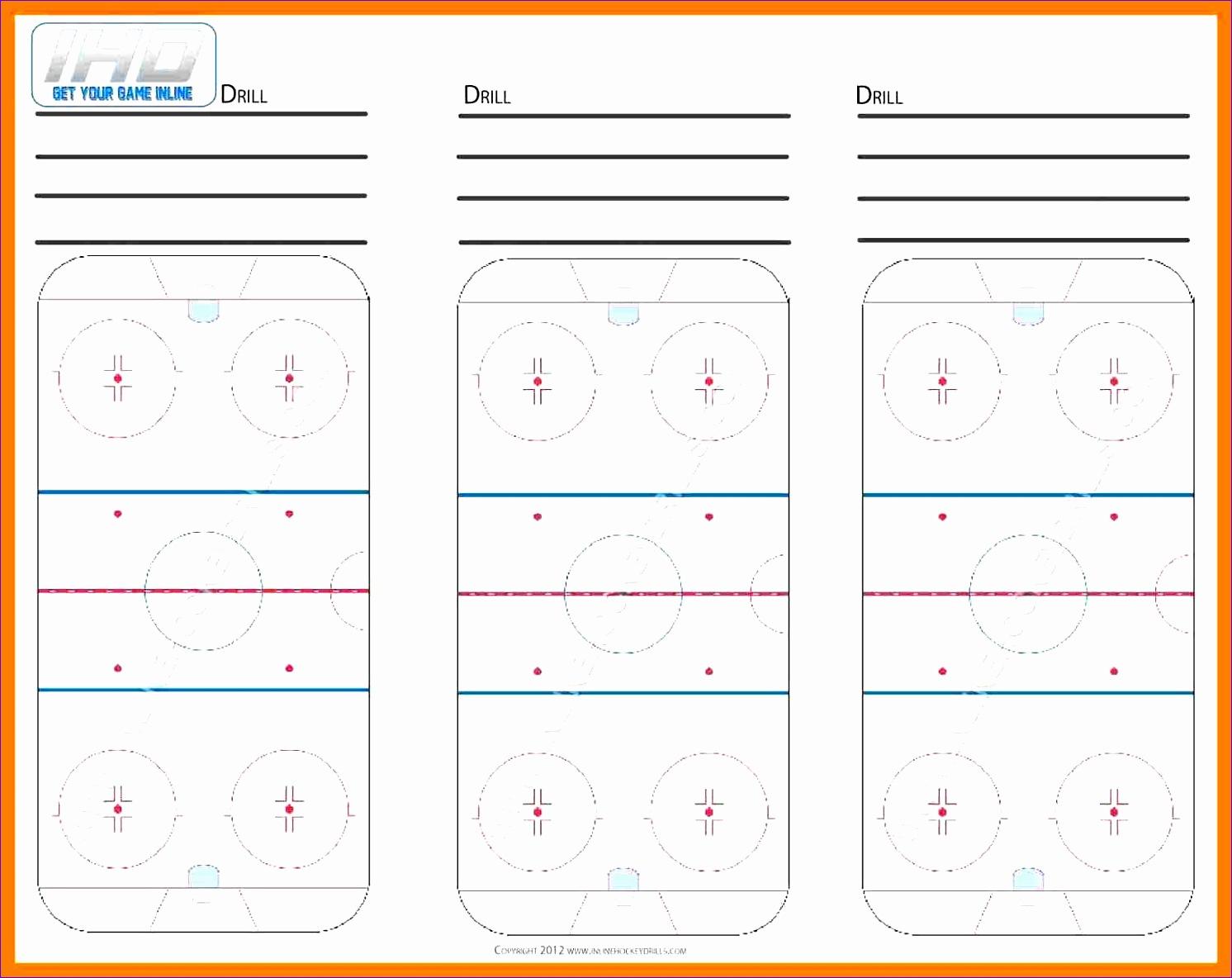 10 report card template excel exceltemplates exceltemplates. Black Bedroom Furniture Sets. Home Design Ideas