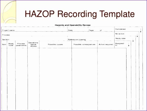 hazop group 7 580440