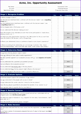 Risk Assessment Template Excel  Exceltemplates  Exceltemplates
