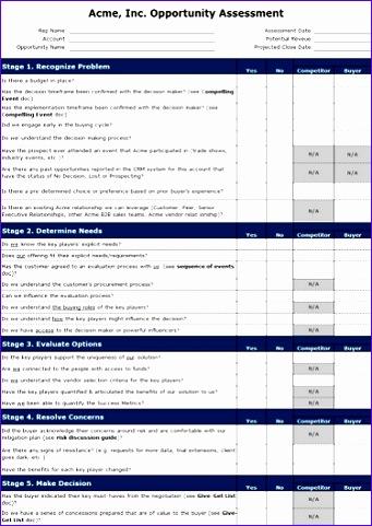 data center risk assessment template - 10 risk assessment template excel exceltemplates