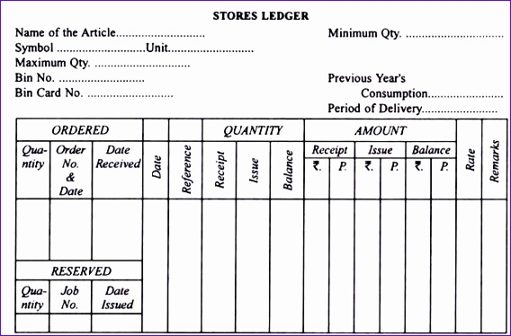 Roster Excel Template Vfioz Luxury Inventory Stock Taking Records and forms Used with 625407