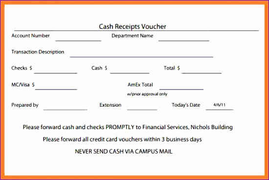 Salary Slip Template In Excel  Exceltemplates  Exceltemplates