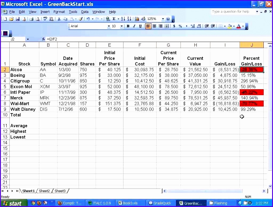 Excel Sheet For Accounting Excel Spreadsheet For Inventory Tracking Excel Spreadsheet For Small Business Sample Spreadsheets 931706