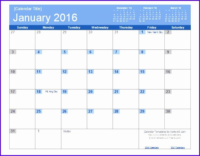 editable calendar excel 691539