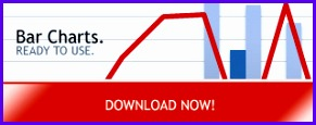 Download free excel chart template Samples Tools Addins 291115