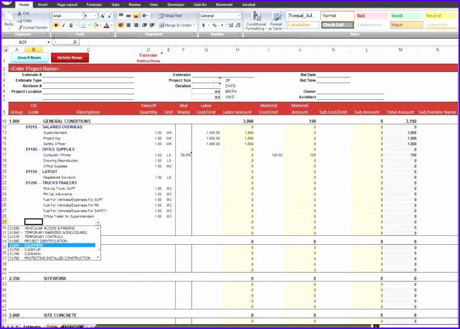 Excel Expense Tracker Template Daily Expense Tracker Template Monthly Expense Template Excel 931667
