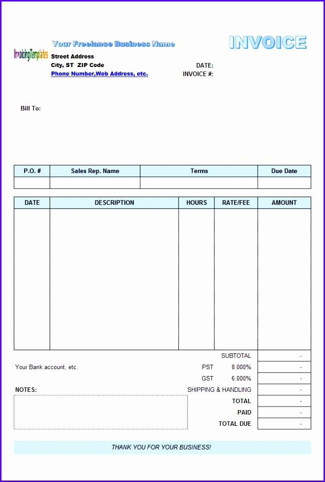 Sample Free Excel Invoice Template Uk Utgqu Unique Free Excel Proposal Template 7271064