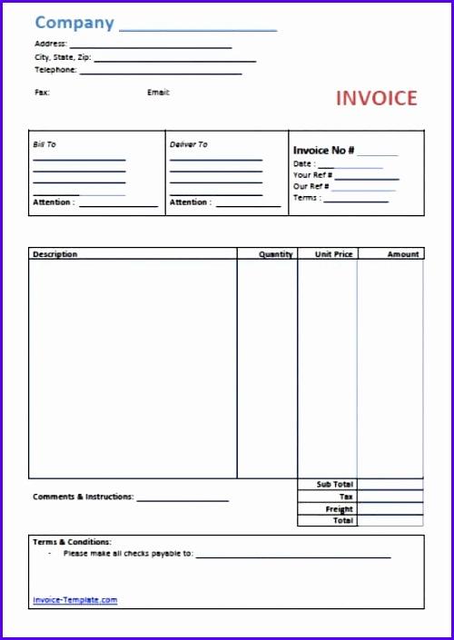 Adobe PDF pdf 500705