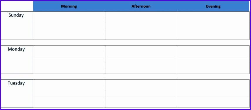Weekly Schedule JPG 855375