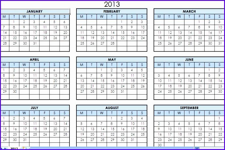 Sample Yearly Calendar Best Academic Calendar Ideas On Poster