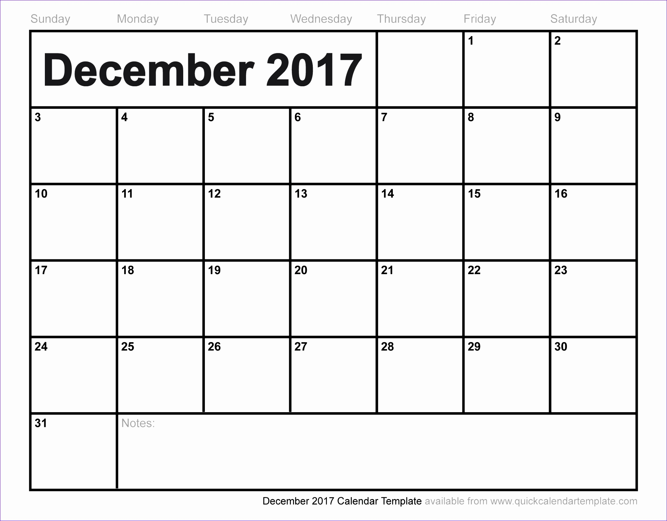 Schedule In Excel Template P3tfa Awesome December 2017 Calendar 23371806