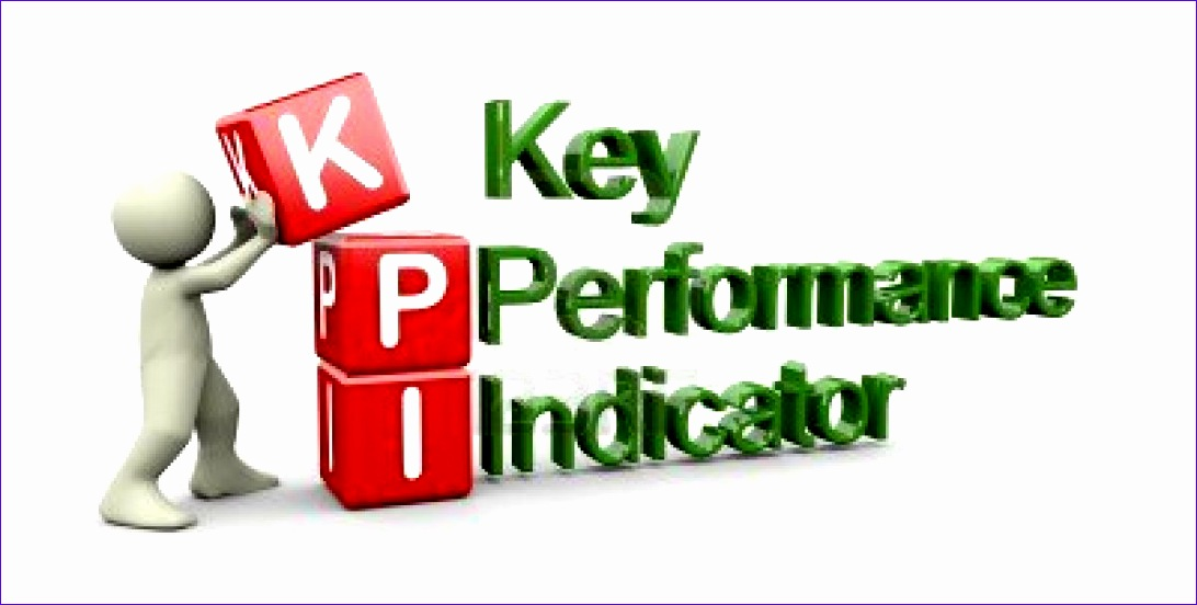 kpi key performance indicators 1092552
