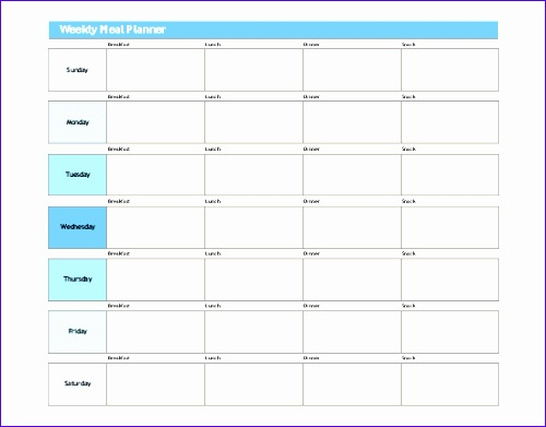 Weekly sales activity report TM 500391