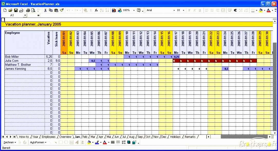 12 simple excel spreadsheet templates - exceltemplates