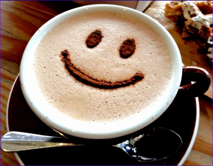 verbetert koffie daadwerkelijk je productiviteit 717559
