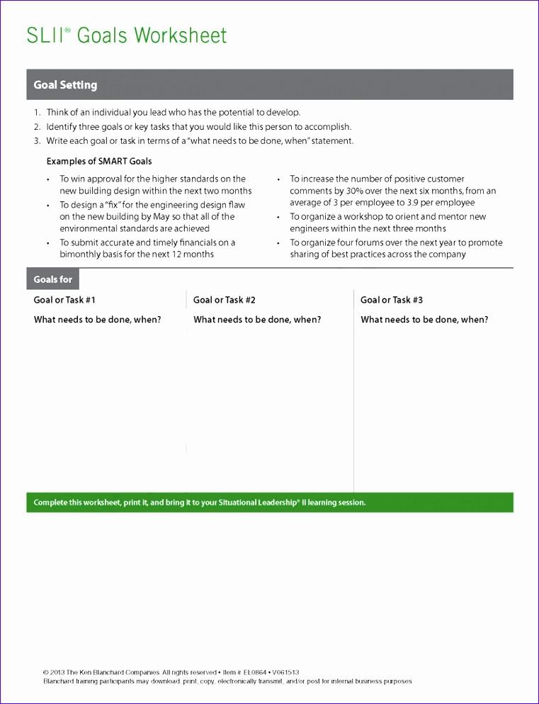 10 skills matrix template excel exceltemplates exceltemplates. Black Bedroom Furniture Sets. Home Design Ideas