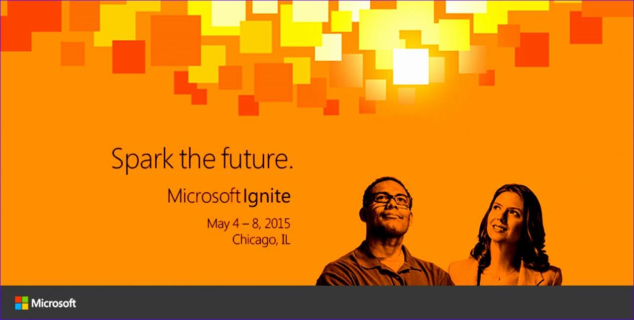 introducing microsoft ignite session catalog 1274644
