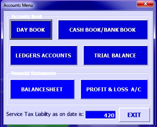 abcaus excel accounting template enftonic 609492