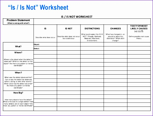 12 spc excel template - exceltemplates