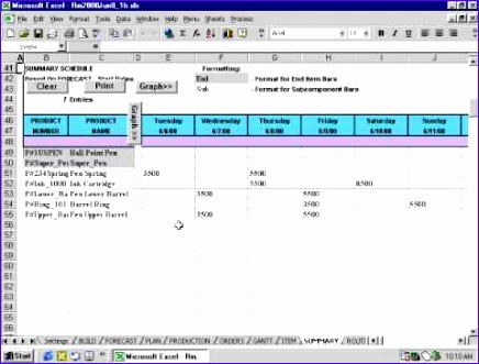 Staffing Excel Template Nbutu Lovely Resource Manager For Excel