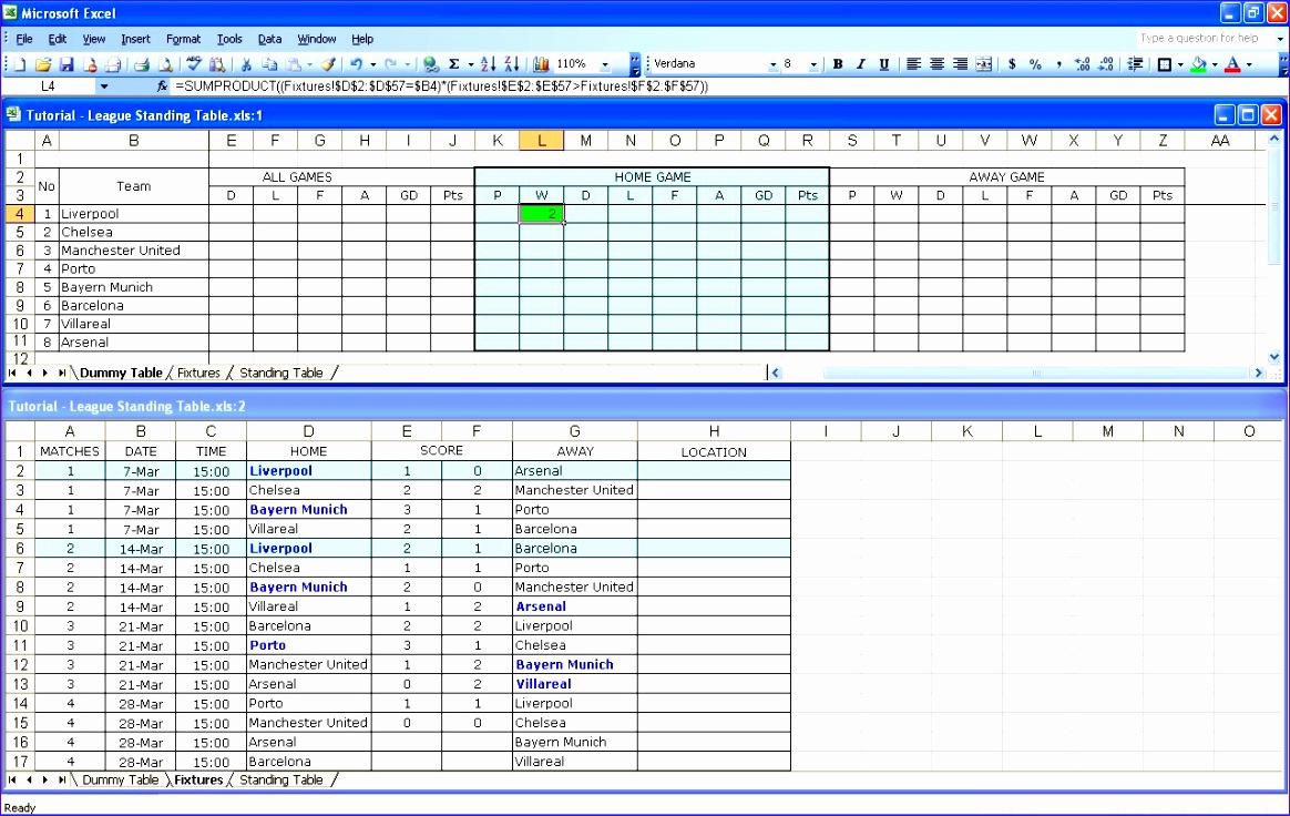 hockey stats tracker excel 1164736