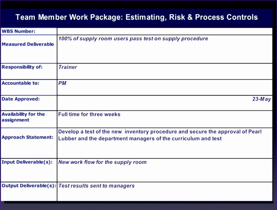 task management template excel 931706