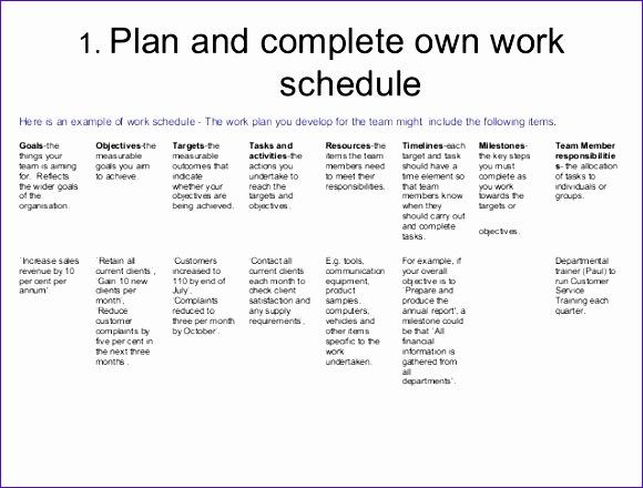 develop work prioritiesuplodaed 580440