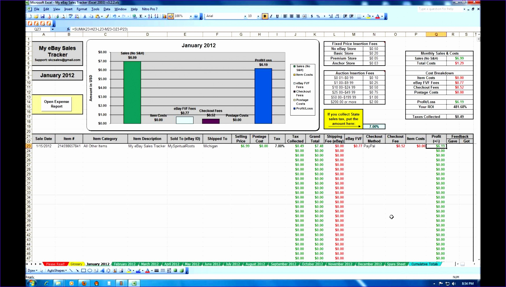 9 task tracking excel template exceltemplates exceltemplates excel templates watch vlkcqg3wxdi4 alramifo Image collections