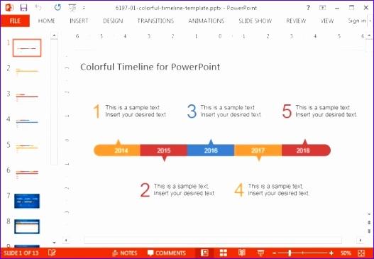 animated gantt chart powerpoint templates