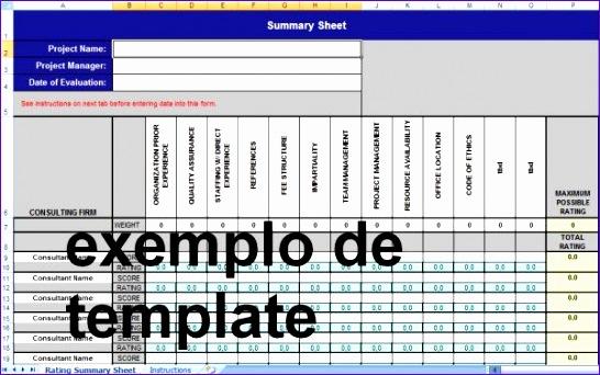 Formulario de avaliacao de consultores sumarizado 546342