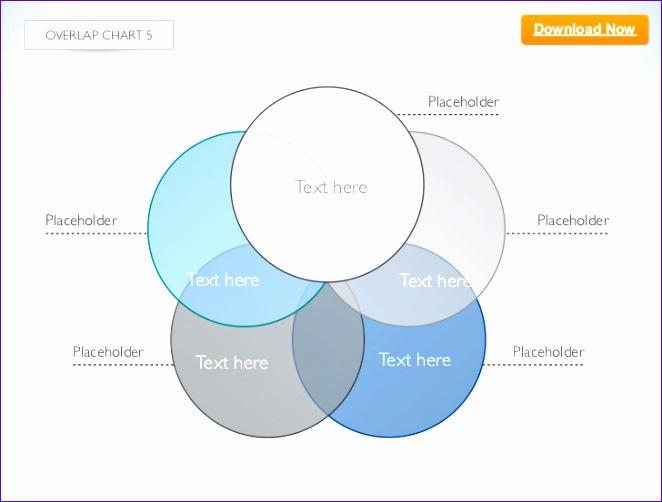 data chart template 662502